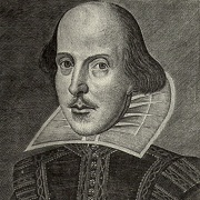 william_shakespeare_essay